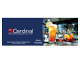 Cardinal Glass