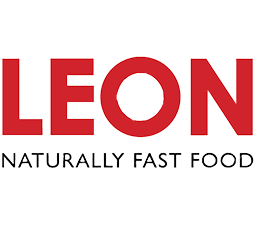 Leon Naturally Fast Food