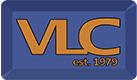 VLC est 1979