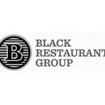 Black Restaurant Group