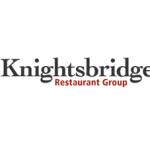 Knightsbridge Restaurant Group